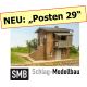 SMB Schlag-Modellbau